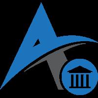 СтудИС лого
